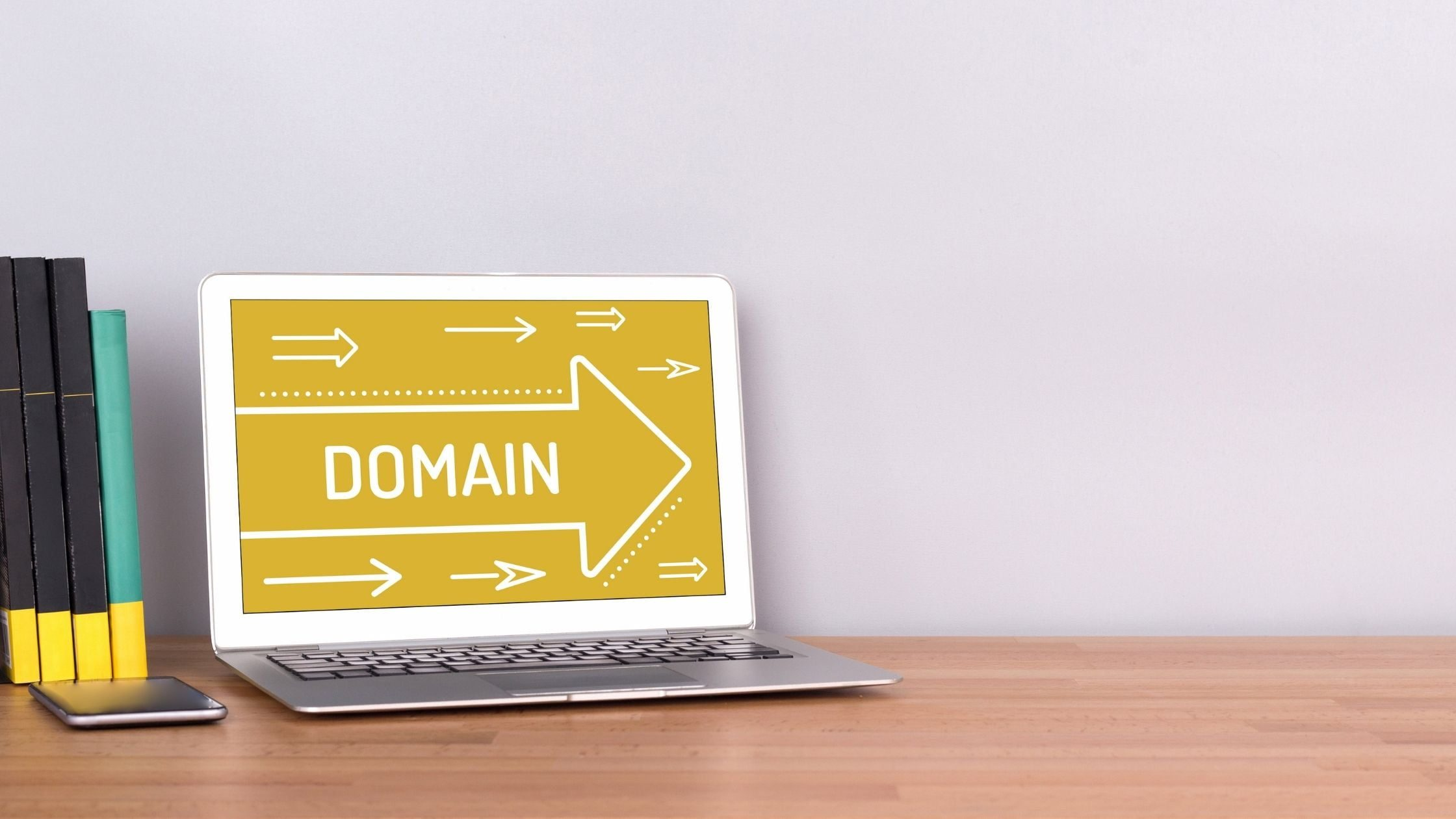 What are Referring Domains?
