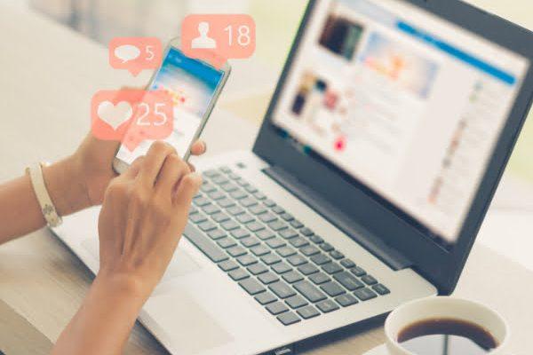 colorado social media marketing
