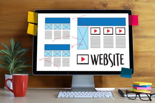 web designer colorado