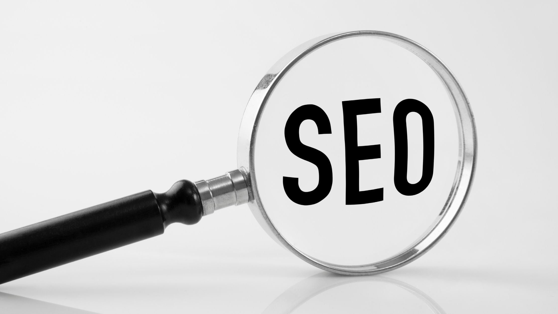 what is manual penalty in seo